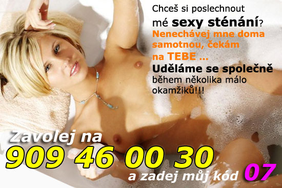 sex po telefonu levne www free video cz